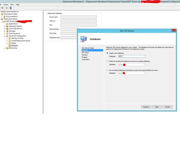 MDT_Database.jpg