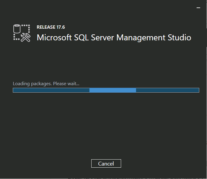 ssms.png