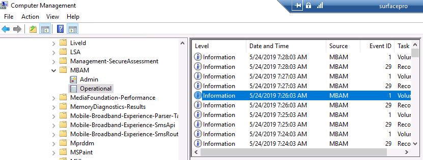 event viewer related logs.png