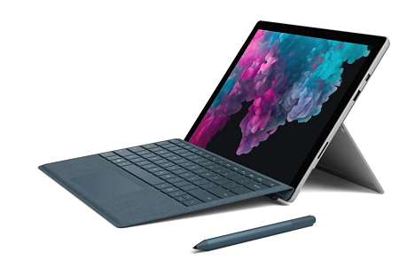 surface pro 6.png