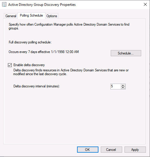 active directory group discovery polling schedule.png