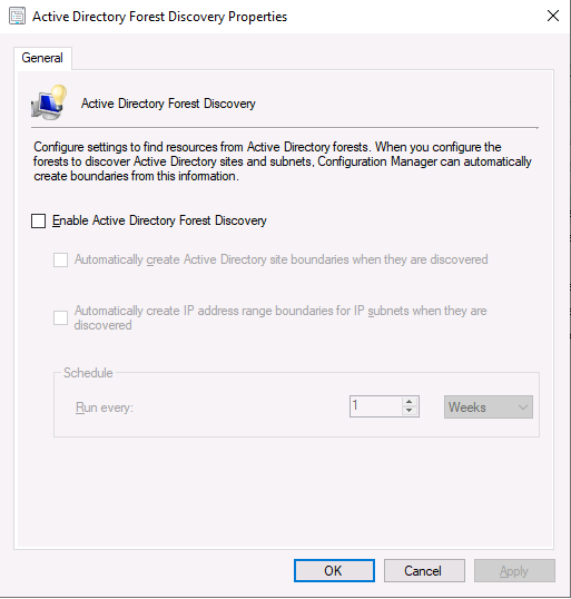 active directory forest discovery with no options set.png