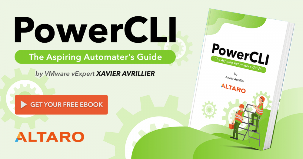 PowerCLI-1200x630.png
