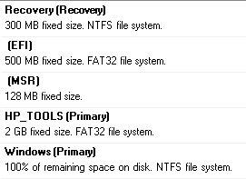 UEFI Layout.jpg