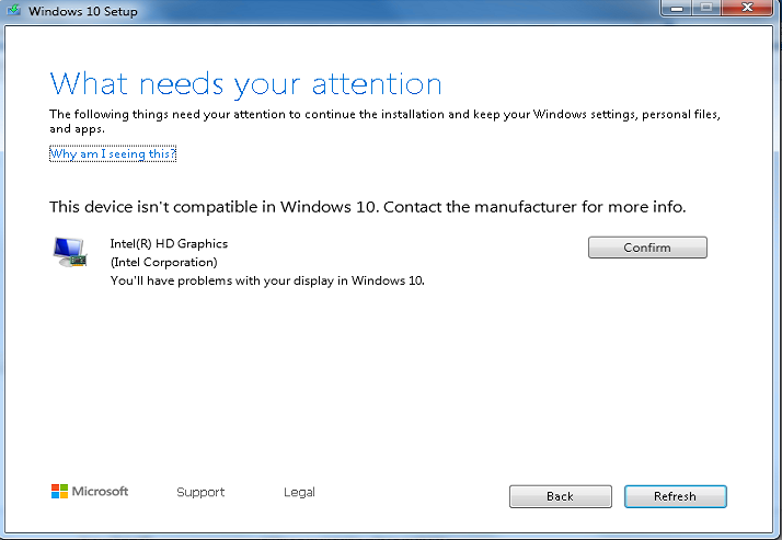 windows upgrade graphic error.PNG