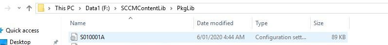 pkg-lib_location.JPG.2255a5687bcc041f8d47e1c9134e707c.JPG