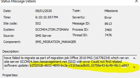 sms_migration_mgr_Error.JPG.e48675e3dbb9bb9931b4d9db44b3fd5e.JPG