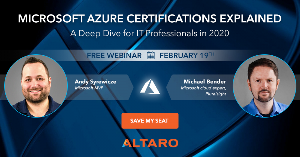 microsoft-azure-certifications-explained.png