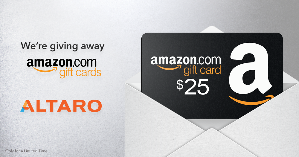 B Mini Blogger Camp_amazon-gift-card-giveaway.png