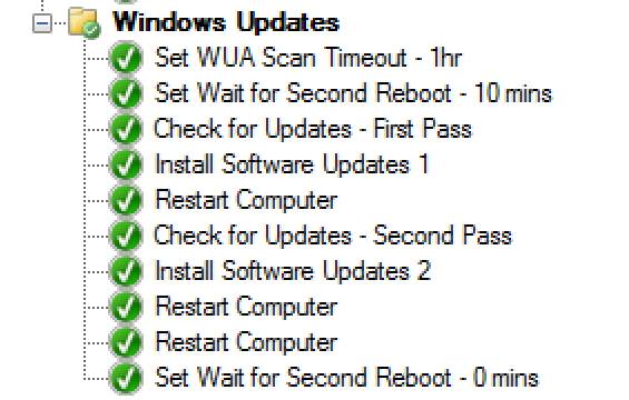 Softwareupdates.PNG