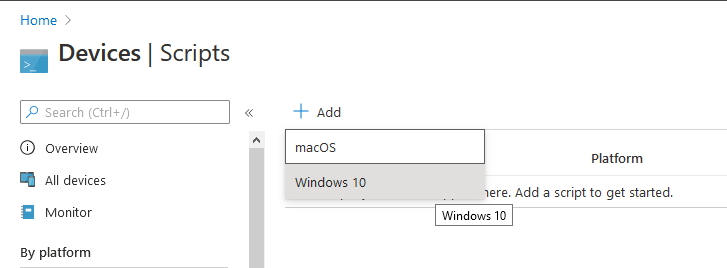 add windows 10.png