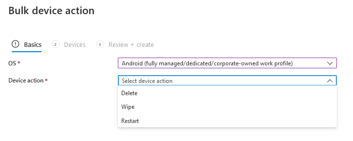 bulk device action android.png