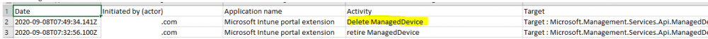 delete managed device.png