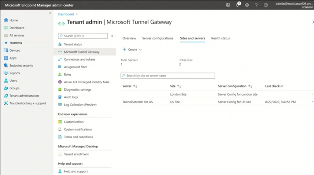 microsoft tunnel.png