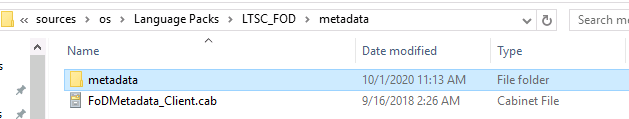 metadata files.png