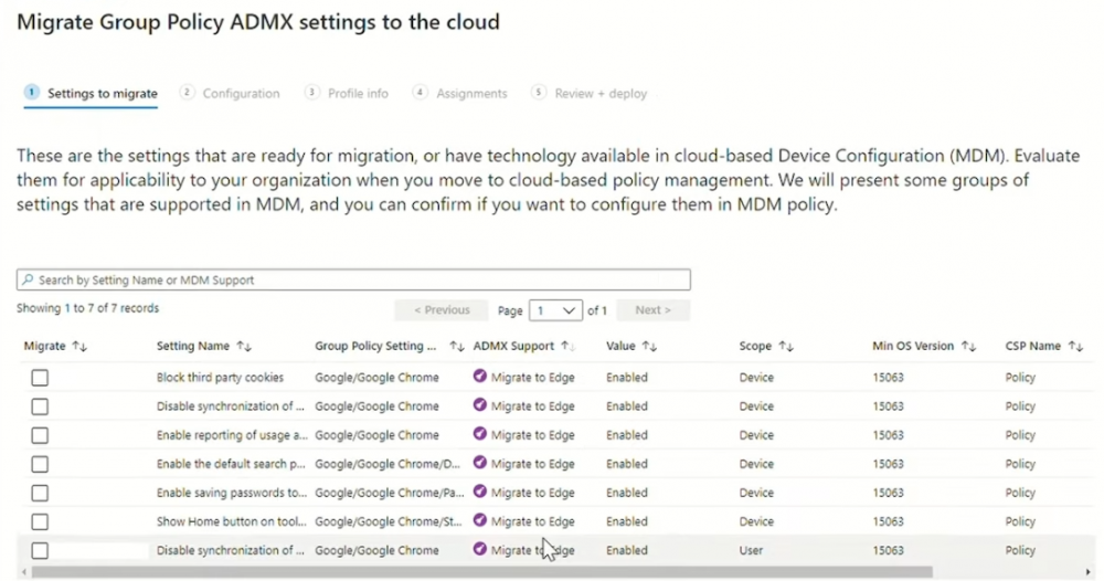 migrate group policy admx to the cloud.png
