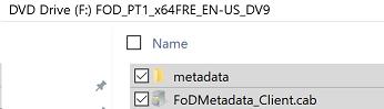 fod metadata.png