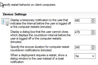 Computer Restart settings.png