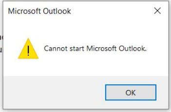cannot start outlook.png