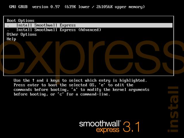 install smoothwall.png