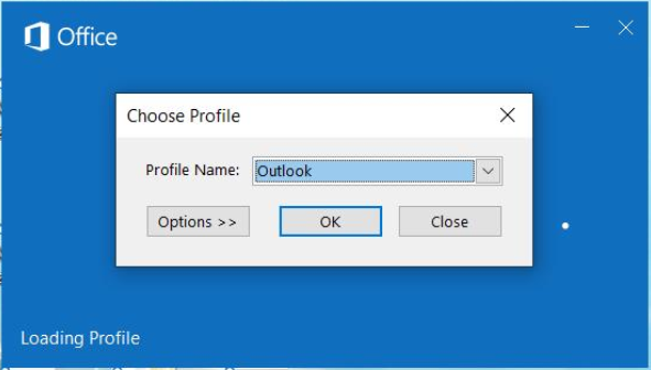 second outlook start.png