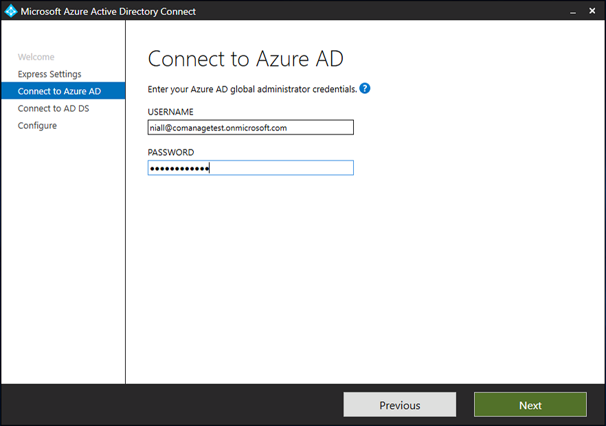 Global Admin details for azure ad.png
