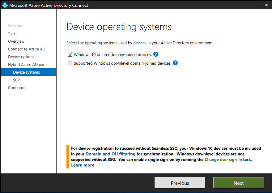 windows 10 or later domain joined devices.png