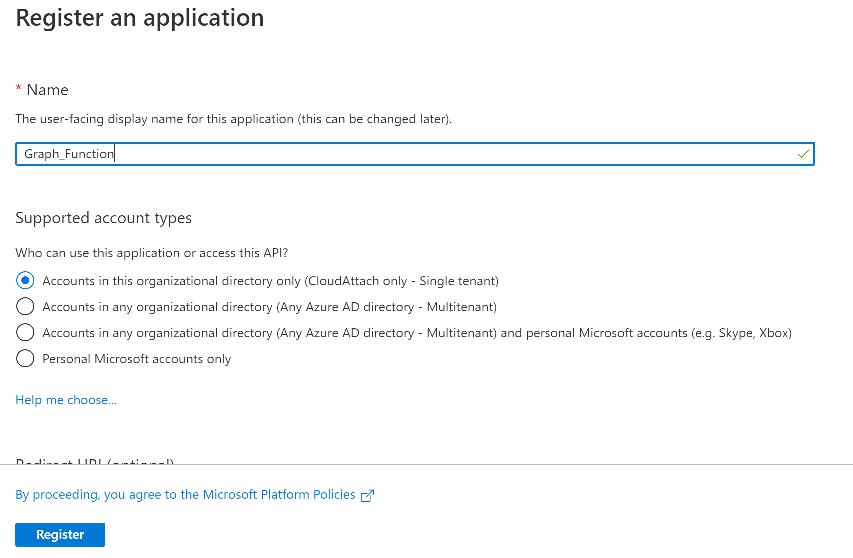 app registration.png