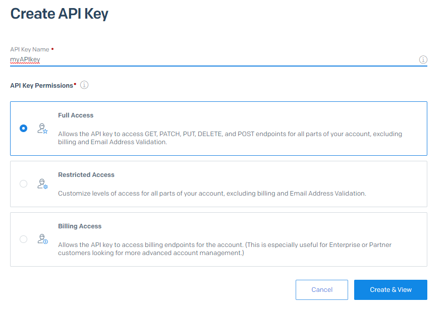 create api key.png