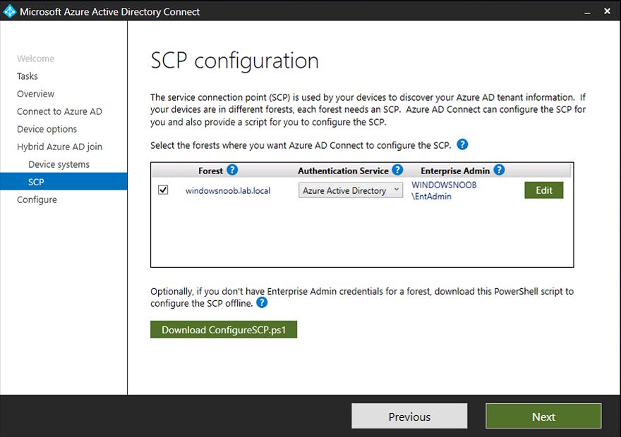 scp configuration click next.png