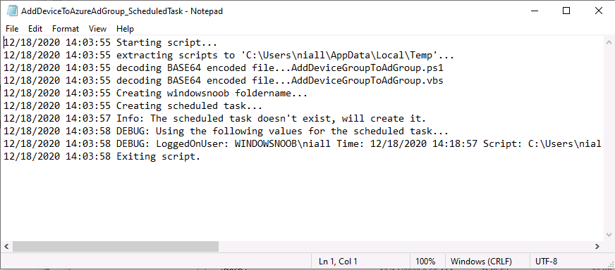 scheduled task log file.png