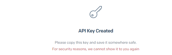api key created.png