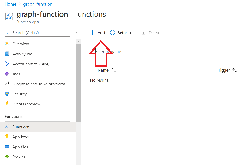functions add.png