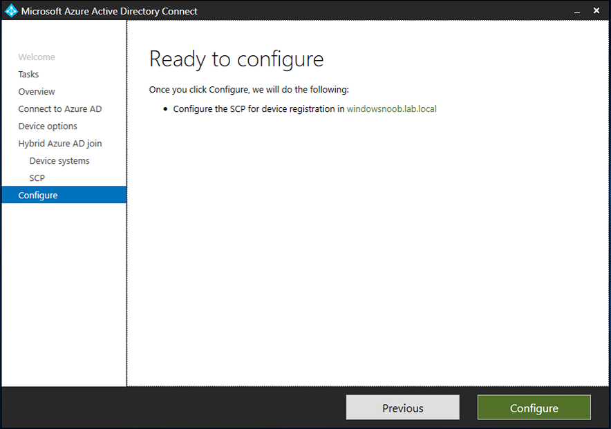 ready to configure.png