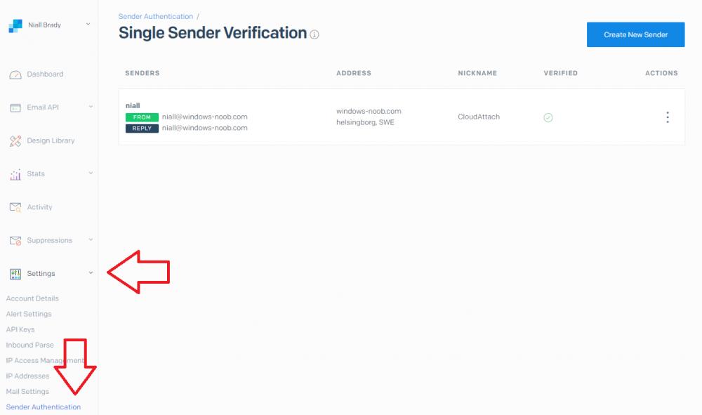 sender authentication.png