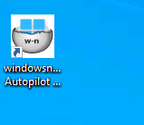 icon on desktop.png