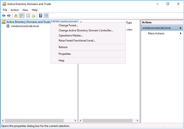 Active Directory Domains and Trusts.png