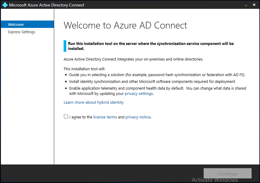 launch azure ad connect.png