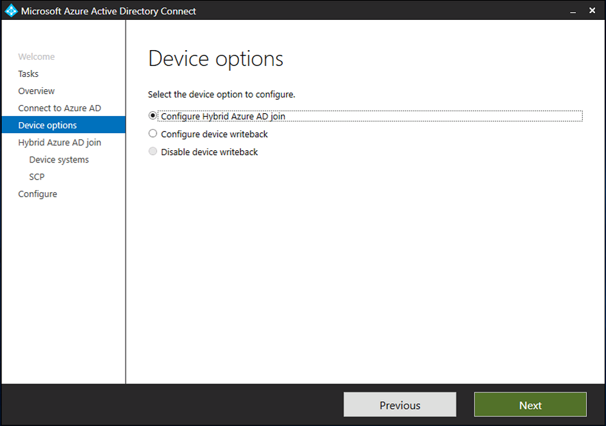 Configure Hybrid Azure AD join.png