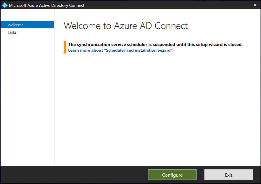 welcome to azure ad connect.png