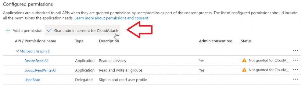 grant admin consent.png
