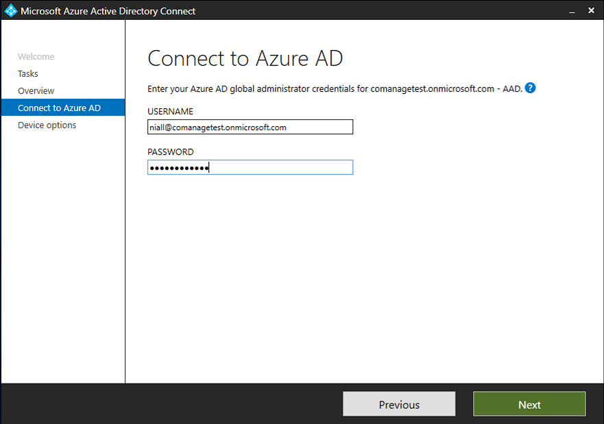 connect to azure ad.png
