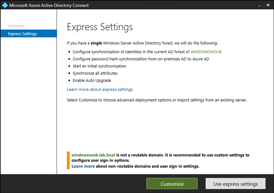 Use Express Settings.png