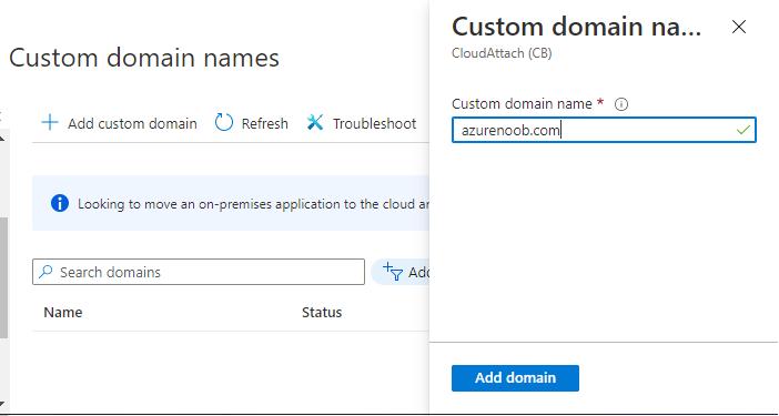 enter custom domain name.png
