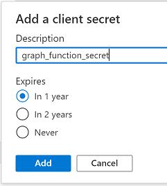 graph_function_secret.png