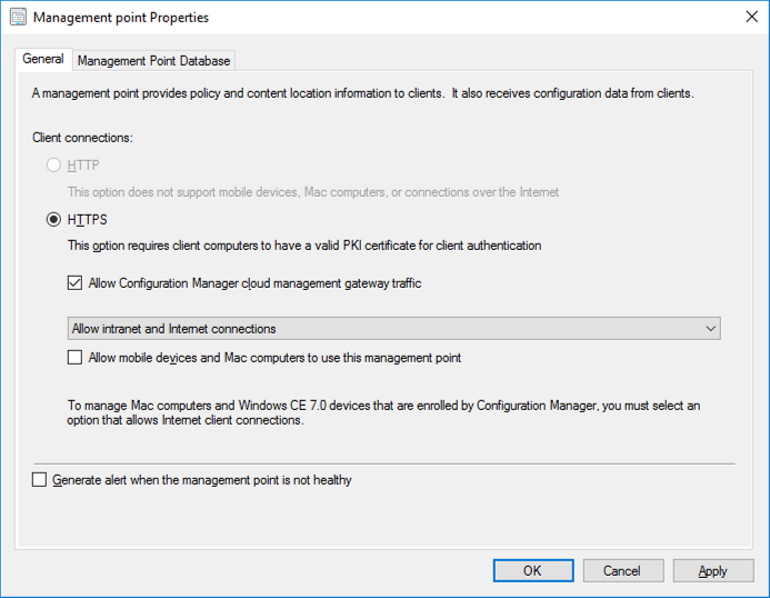 allow configuration manager cloud gateway traffic.png