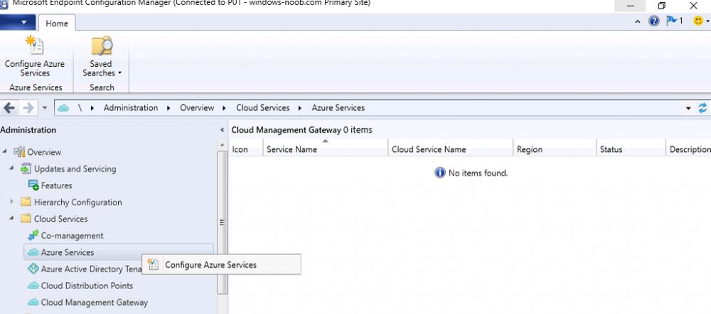 configure azure services.png
