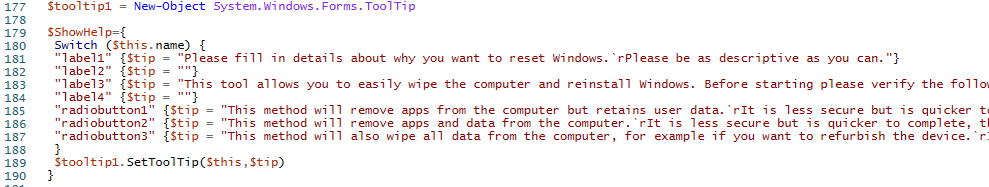 tooltips in powershell.png