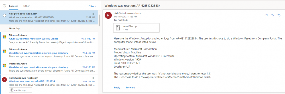windows was reset on.png