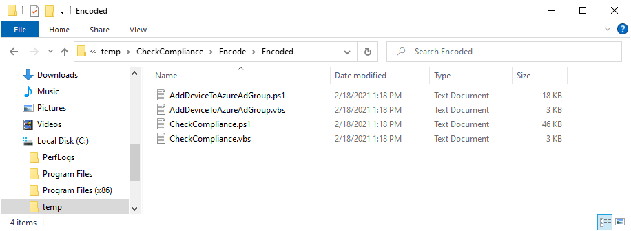 encoded scripts.png
